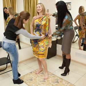 Ателье по пошиву одежды Каширы