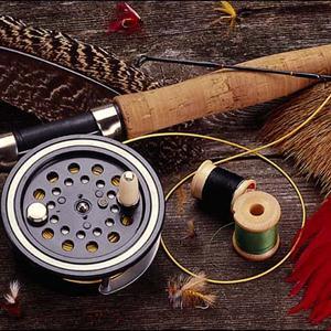 Охотничьи и рыболовные магазины Каширы