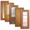 Двери, дверные блоки в Кашире