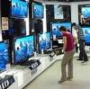 Магазины электроники в Кашире
