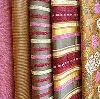 Магазины ткани в Кашире