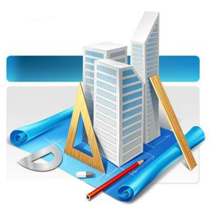 Строительные компании Каширы