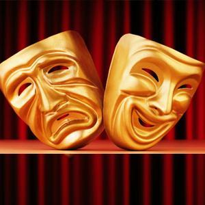 Театры Каширы