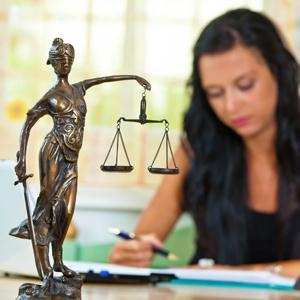 Юристы Каширы