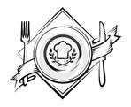 КДЦ Юность - иконка «ресторан» в Кашире