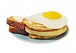 КДЦ Юность - иконка «завтрак» в Кашире